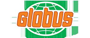 globus_pro